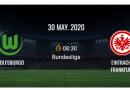 freepick Wolfsburgo-Eintracht