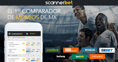 scannerbet-betting-odds