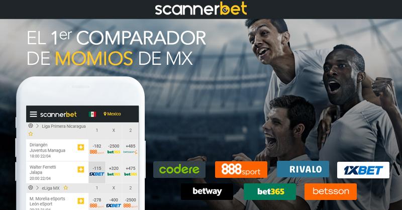 scannerbet-betting-odds