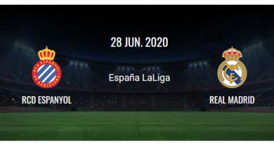 espanyol real madrid bets