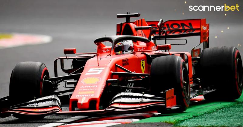 F1-return-betting