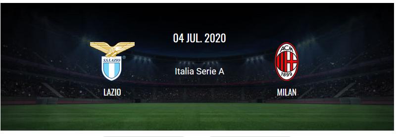 prediction-lazio-milan