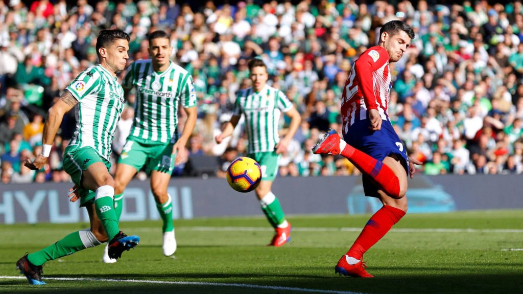 scannerbet-tips-atletico-betis