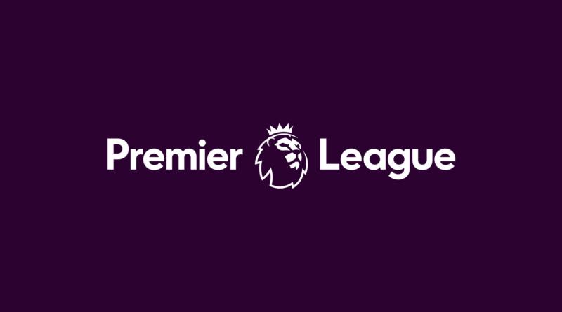 premier league betting markets